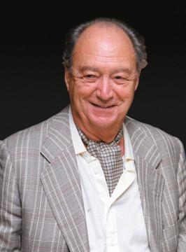 Luciano Iglesias